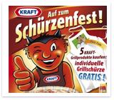 kraft_grillschuerze_gratis