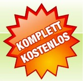 getmobile_kk
