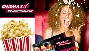 gutschein-kino-cinemaxx